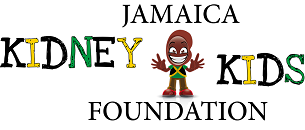 Jamaica Kidney Kids Foundation